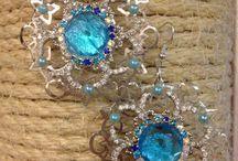 GIO' CREA BIJOUX / Creazione di bijoux