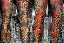 posible tatuaje Migué
