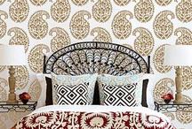 Decor / by Jyoti Bedi