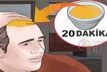 20dakikada mucize