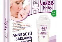 Wee Baby / Wee Baby ürünleri hakkında bilgi alabilir, Kullananlar, Yorumları,Forum, Fiyatı, En ucuz, Ankara, İstanbul, İzmir gibi illerden Sipariş verebilirsiniz.444 4 996