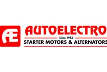 Automotive Supplier Directory / Automotive Trade Directory We offer FREE listings for all trade companies and suppliers. Your trade listing will be shared across our website and social media profiles  GET LISTED FREE: http://imotorpro.co.uk/trade-directory/