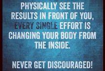 Motivation 4W\L