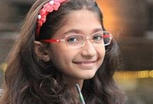 10-Year-Old Ishita Katyal From Pune Becomes The Youngest Indian Speaker At TEDx New York