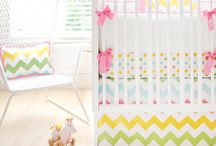 Dream House - Baby Room
