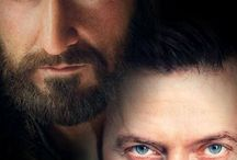 Bjutifor Thorin ☺️