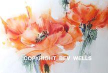 Bev Wells