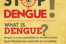 Dengue Protection