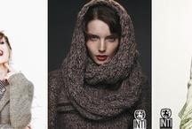 Our Brands / Een beeld impressie van de merken die wij in de winkel verkopen.