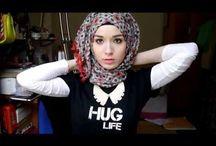 love hijab