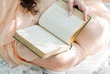 (reading) Moment / by Stardi Yen