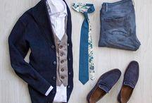 idee da indossare