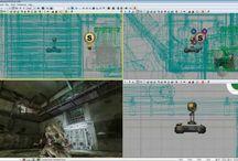 UDK 3/4 - Unreal Engine