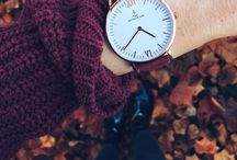 Fall in Love<3