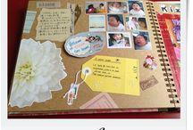 子育て日記