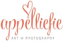 Business / i love art&photography