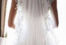 Beautiful, Delicate Lace