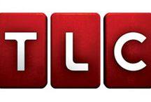 TLC TV RUSYA MEDİCAL