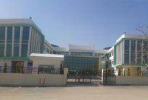 Doğa Okulları Gaziantep Kampüsü / Gaziantep Doğa, anaokulu, ilkokul, ortaokul ve lise gruplarında eğitim veriyor.