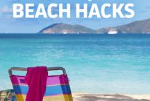 Savvy Traveler: Tips & Tricks / by Travel Channel