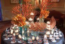 coral anniversary