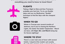 Traveling i don't have time for