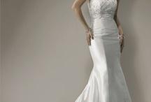 Fictional Weddings / by Annika Kathryn