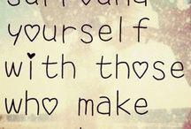 True2