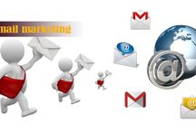 Digital Marketing Services Provider