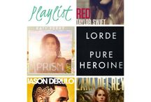 Music, Films & Books / This board features all of Cloud Nine's music, film & book related posts! Enjoy, Cloudy Xx