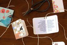 Book Party / by Sarah Santos-Tan