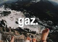 music - getaway