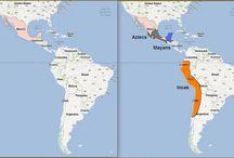 World Box - North America
