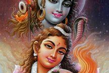 ShivaSakthi