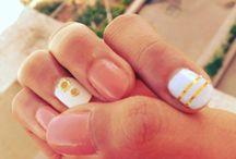 Quick Nail Art Designs