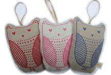 UK Crafts / by Amy Gibbs