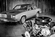 Manly Cars / All about manly cars and motorcycles