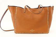 Heavenly Handbags