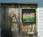 On The Farm / What's Happening at Burgis Brook Alpacas