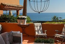 Estepona, Marbella, Townhouses for sale