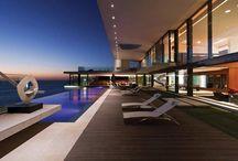 Cape Town - World Design Capital 2014