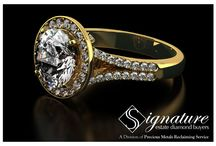 Estate Diamond Jewelry Buyers of Massachusetts, Expert Blog / Estate Diamond Jewelry Buyers of Massachusetts, Expert Blog We are here to help you get paid more when you sell your fine jewelry, diamonds and luxury brand watches in Massachusetts.  Call Us Today At (781)326-0998  We are able to use our international diamond buying connections to pay you more when you sell your loose diamonds and diamond jewelry in Massachusetts.