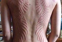 body modification
