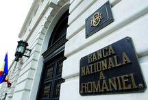 Financiar Bancar