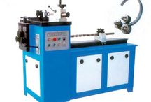 High Quality Ornamental Machines