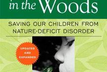 Books Worth Reading / by Joanne Rhodes-Marriott-Kolt