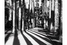Cesar Barreto (Rio de Janeiro, Brazil - 1958) / #B&WPhotography