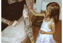 tattoo philosophy