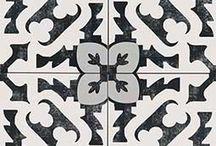 MSI Kenzzi Porcelain Tile