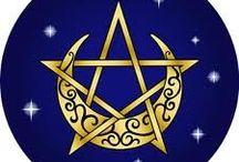 Honest Love Spiritual Healer on WhatsApp: +27843769238
